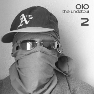 o1o - The Undatow 2
