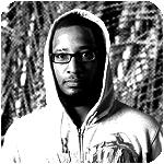 DJ Damon Bell