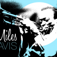 MTUME is spitting so much LIGHT in this debate about legacy of Miles Davis. Much to be learned by all. Please digest…