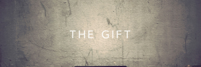 THE GIFT - A Film by AYBEE